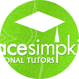 Grace Simpkins Personal Tutors