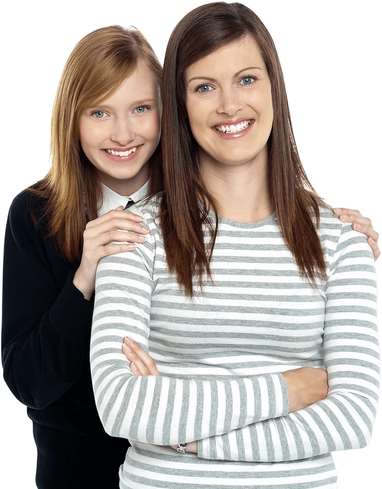 sunshine coast personal tutors