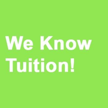 Brisbane personal tutors